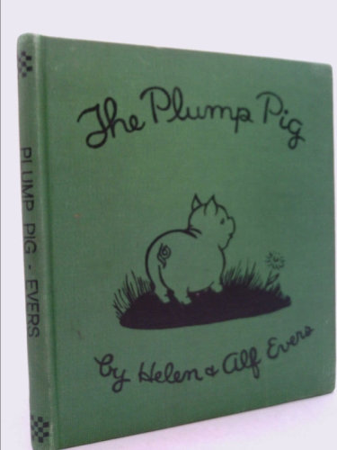 Plump Pig