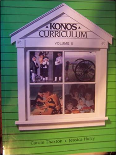 Konos Volume 2