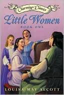 Little Women (Charming Classics)