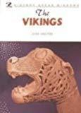 The Vikings (History Opens Windows)