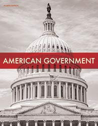 American Government Student Edition (4th ed.)