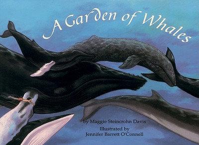 A Garden of Whales