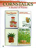 Cornstalks a Bushel of Poems