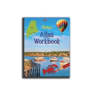 Atlas Workbook