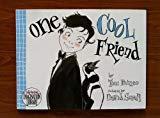 One Cool Friend