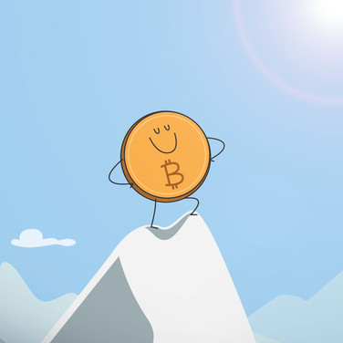 Bitcoin Has Value. Here's Why