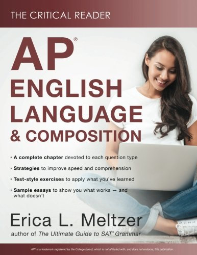 AP English Language & Composition Edition