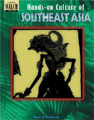 Hands-On Culture of Southeast Asia