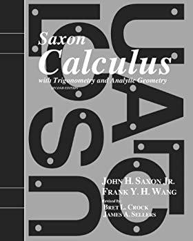 Calculus Set (4pcs)