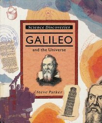 Galileo and the Universe