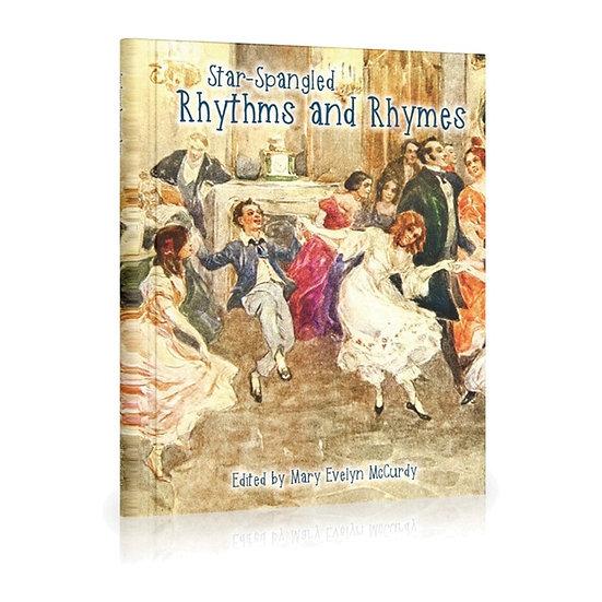 Rhythms and Rhymes