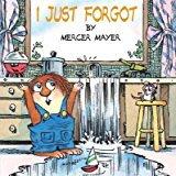 I Just Forgot