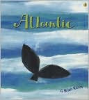 Atlantic (Rise and Shine)
