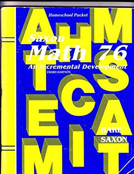 Math 76 Solutions Manual