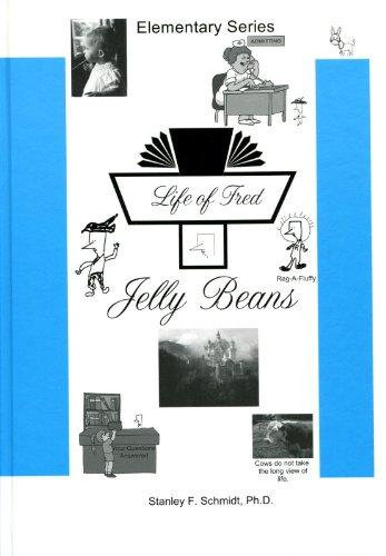 Life of Fred--Jelly Beans