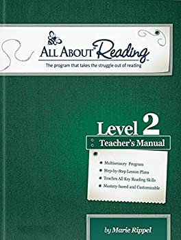 AAR Level 2 TM and Cards