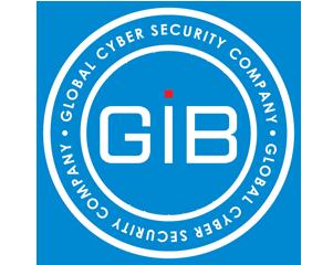 GIB.png