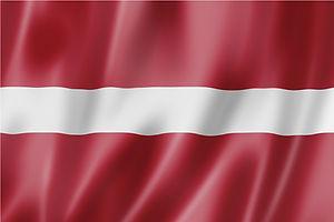 Letland.jpg