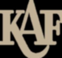 KAFLOGO.png