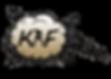 Logo u Tekst.png
