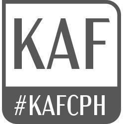 KAF_logo_250x250px.jpg