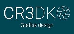 1x CR2 Grafisk Design.jpg