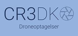 1x CR3 Droner.jpg