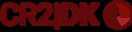 Logo 2020 CR2.png