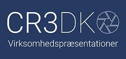 1x CR3 Virksomhedspræsentation.jpg