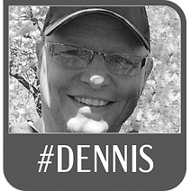 Dennis2020.png