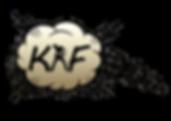 Børnehold_logo.png