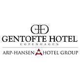 gentofte hotel.png