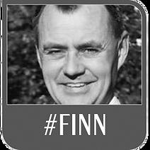 Finn2020.png