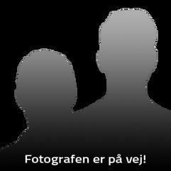 Paa_vej_2020.png