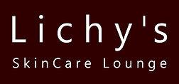 Lichys 500px.jpg