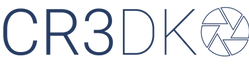 Logo 2021 Transppng
