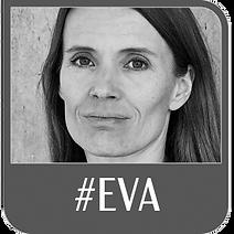 Eva2020V2.png