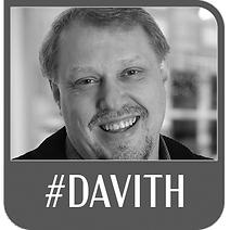 Davith2020.png