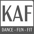 KAF DANCEFUNFIT.png