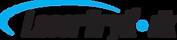 lasertryk-logo.png