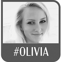 Olivia2020.png