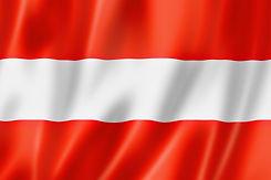 Østrig.jpg