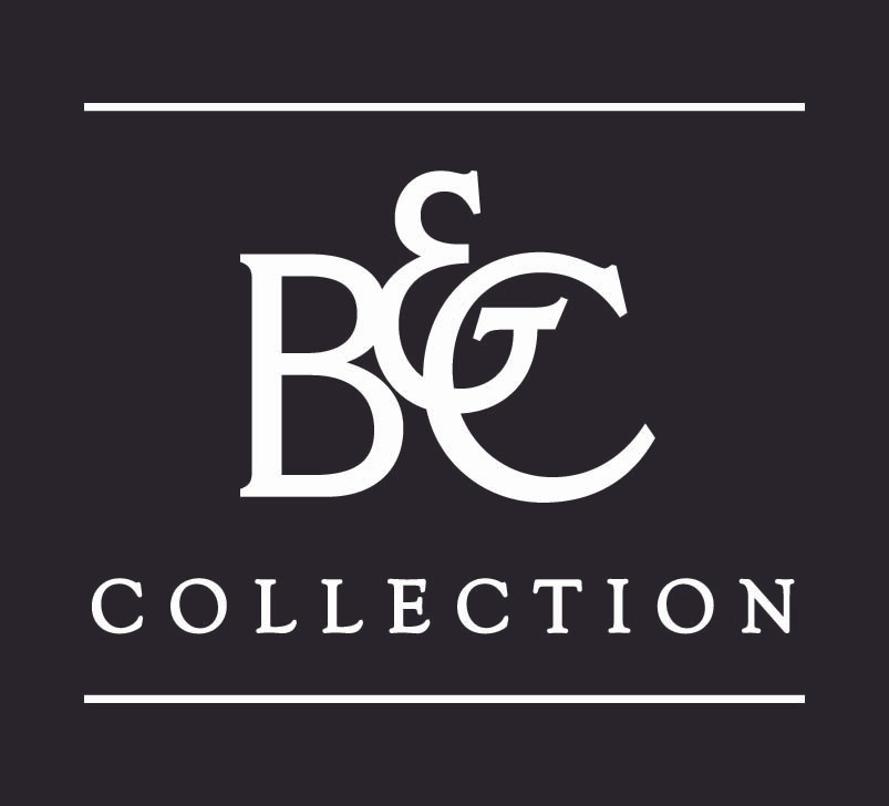 B&C.jpg