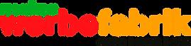 LogoFertig_edited.png