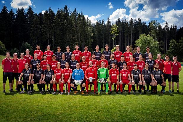 FC Königsfeld.jpg