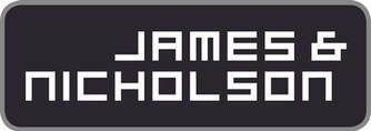 James&Nicholson.jpg