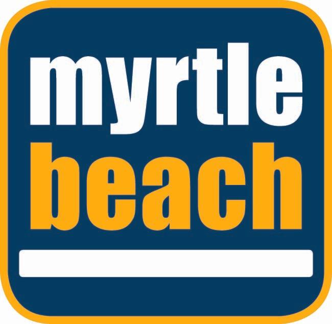 Myrtle Beach.jpg