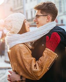 Schal und Handschuhe.jpg