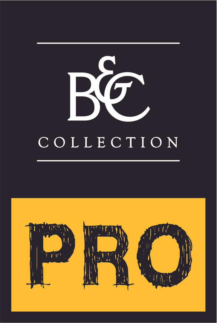 B&C_Pro.jpg