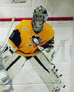 Penguins Elite